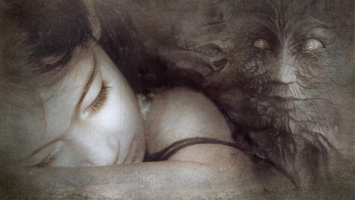 Летаргический энцифалит назвали «болезнью, похищавшей души» / Фото: 5elementum.ru