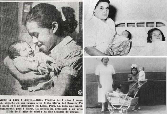 Медина родила мальчика с помощью кесарева сечения