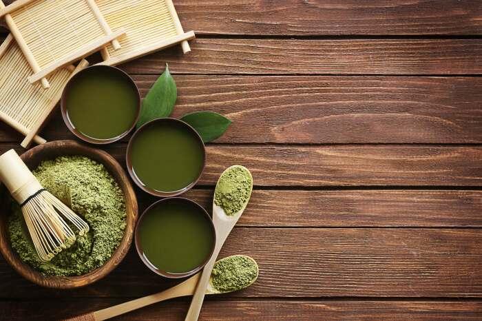 Традиционная китайская чайная церемония имеет многовековую историю / Фото: airkitchen.me