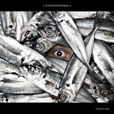 Боязнь рыб