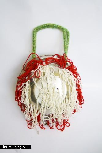 Спагетти с соусом на каждый день - Настася Фомина