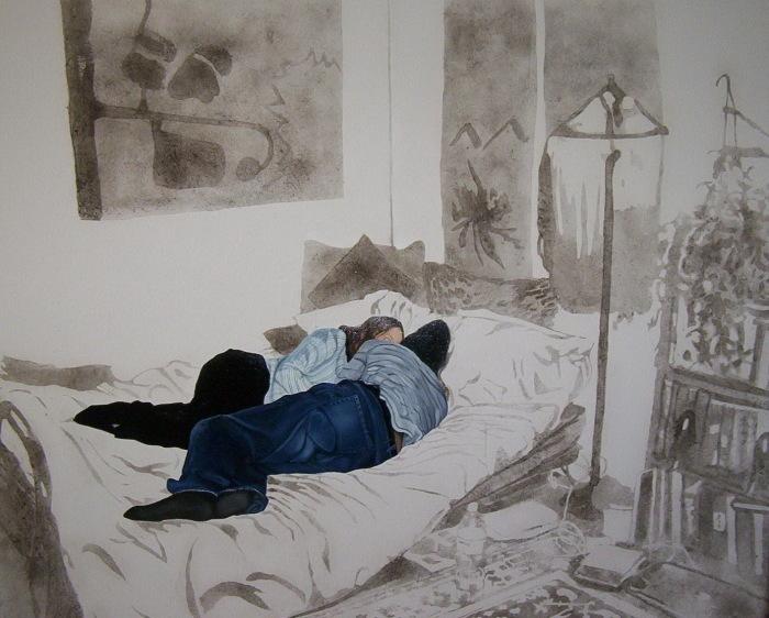 http://www.kulturologia.ru/files/u5694/Allison-Cortson-3.jpg