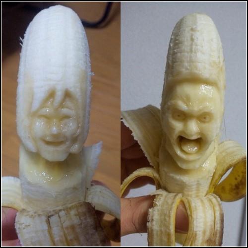 http://www.kulturologia.ru/files/u5694/banana-6.jpg