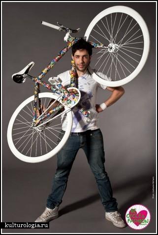 http://www.kulturologia.ru/files/u5694/becyclefashion4.jpg