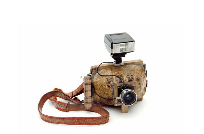 Camera Collection � ���������� � ����� �����������