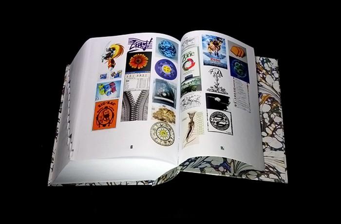 Google – книга-словарь от поисковой системы