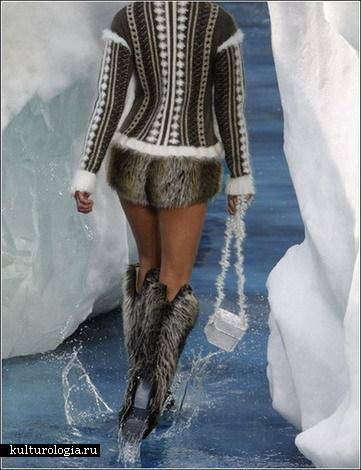Обувь зима купить практичную обувь