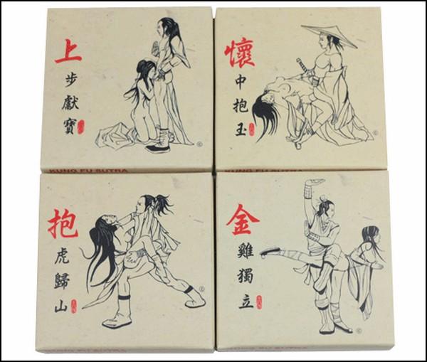 Японская камасутра рисунки фото 273-488