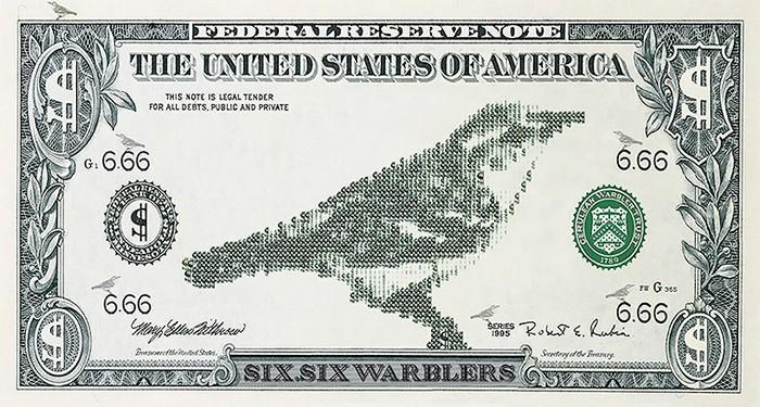 6.66 долларов от Jonathan Franzen