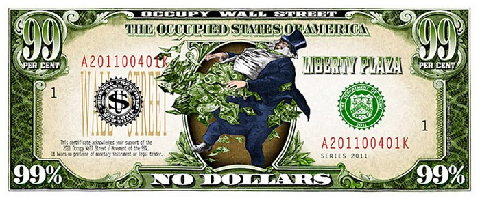 No dollars от Stephen Barnwell