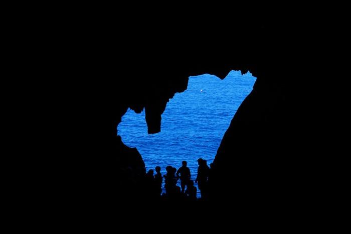 Black – мир без пост-продакшна в фотографиях от Шерифа Элнага (Sherif Elhage)