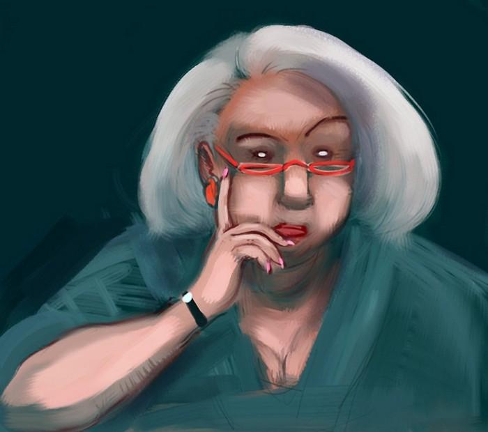 http://www.kulturologia.ru/files/u5694/troll-top-5.jpg