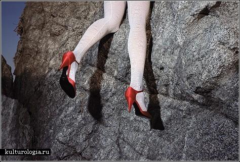 Средство от пота и запаха ног ГаленоФарм 5 дней  отзывы