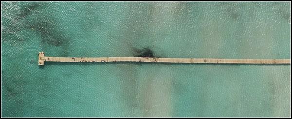 Воздушные фотографии от Штефана Цирвеса (Stephan Zirwes)