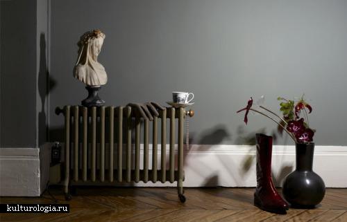 Замечательные фотонатюрморты Fabrice Fouillet