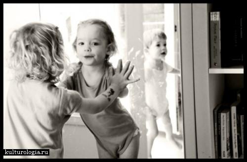 Ох уж эти детки: фото Жаклин Робертс (Jacqueline Roberts)