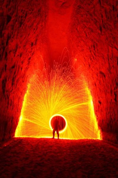 Twin Cities Brightest умеет светить ярче любых природных светил