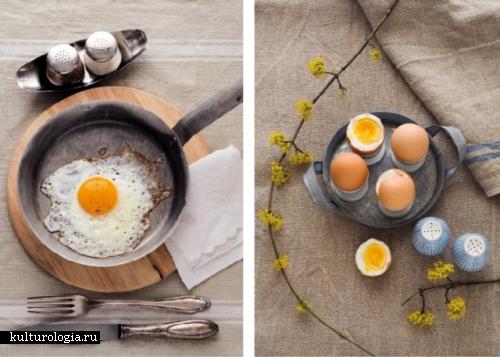 Фото еды от Antonios Mitsopoulos.