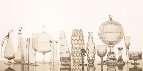Еда, вазы и другие мелочи жизни: фотонатюрморты от Джонни Миллера (Johny Miller)