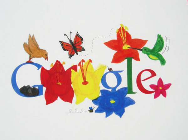 картинки гугл: