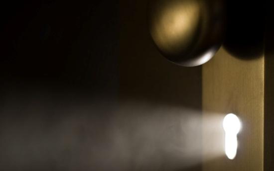 Фотоконкурс Radiant Ray Wallpapers. Борьба света и тени