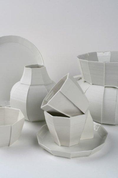 Dik Scheepers и его проект Pieces Of Pi