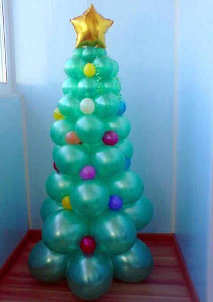 http://www.kulturologia.ru/files/u8880/homemade-Christmastree-1.jpg