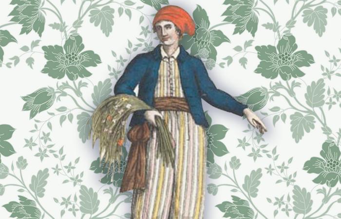 http://www.kulturologia.ru/files/u8921/01-women-you-may-not-know-about.png