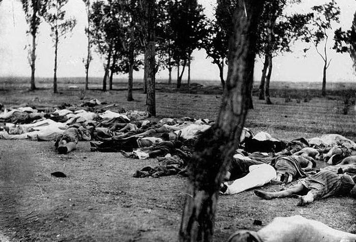 http://www.kulturologia.ru/files/u8921/1-armenian-genocide.jpg