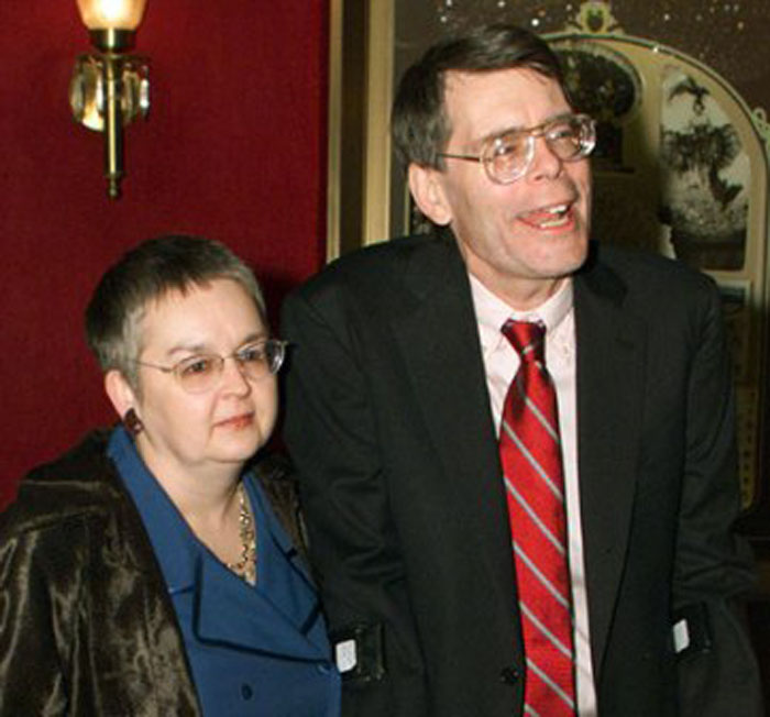 Они всё преодолели. / Фото: www.lichnosti.net