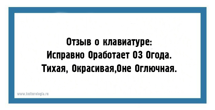 http://www.kulturologia.ru/files/u8921/89211538.jpg