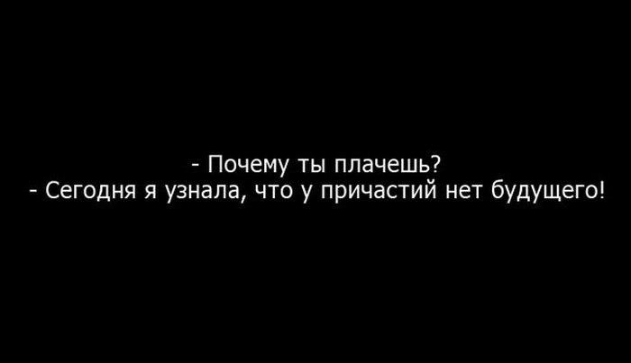 http://www.kulturologia.ru/files/u8921/89214351.jpg