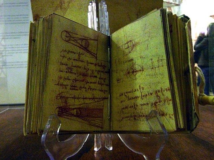 Кодекс Хаммера