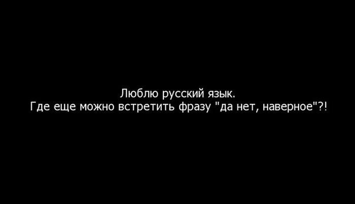 http://www.kulturologia.ru/files/u8921/89215132.jpg