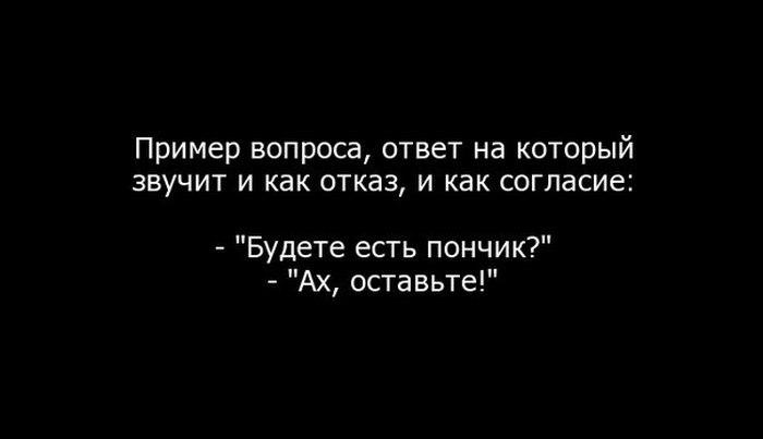 http://www.kulturologia.ru/files/u8921/89217778.jpg