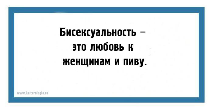 http://www.kulturologia.ru/files/u8921/89219625.jpg