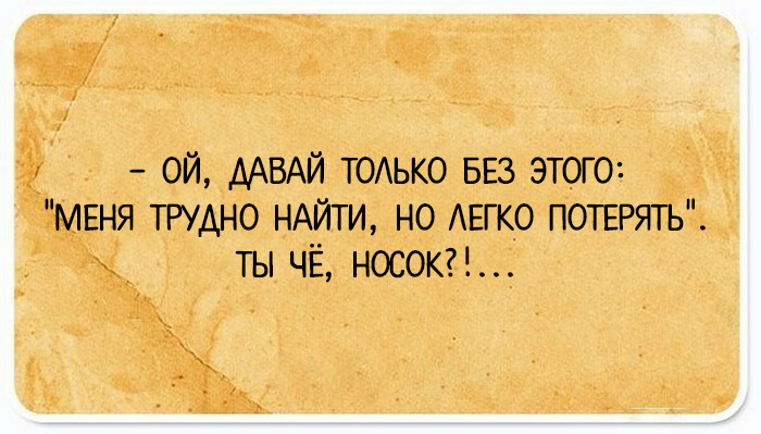 http://www.kulturologia.ru/files/u8921/89219818.jpg