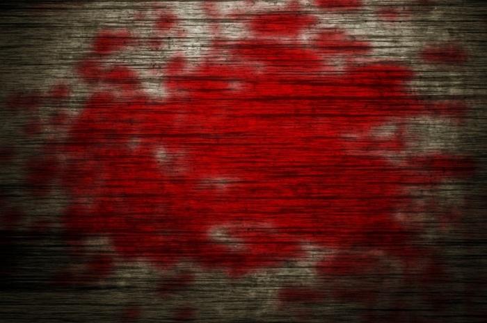 «Сердце-обличитель» - рассказ по мотивам реального убийства.