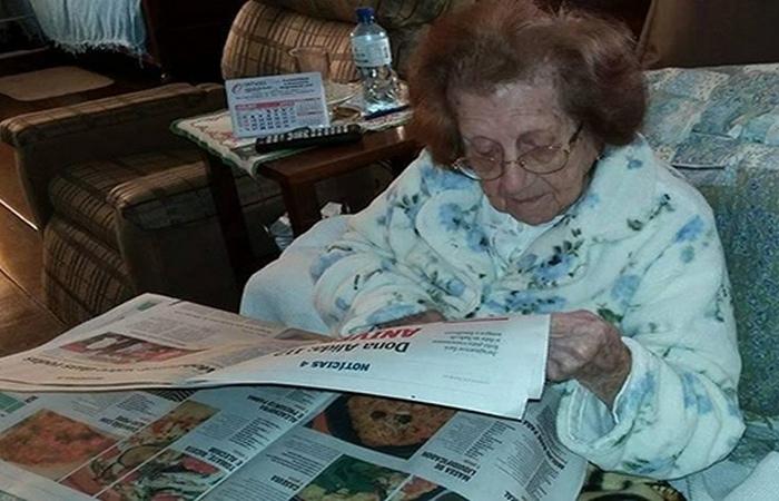 Советы долголетия от старейших жителей планеты.