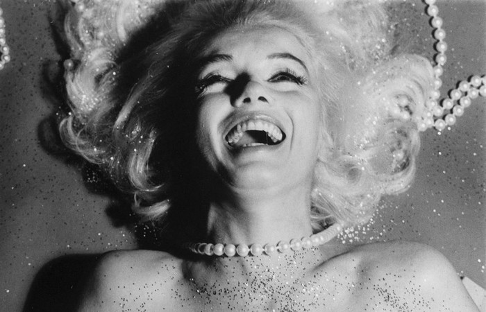 Marilyn-04.jpeg