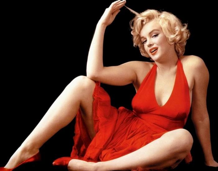 Marilyn-05.jpg