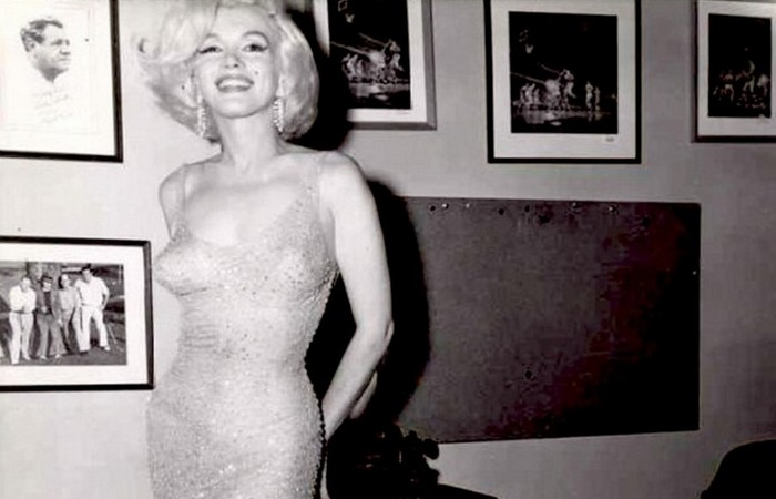 Marilyn-06.jpg