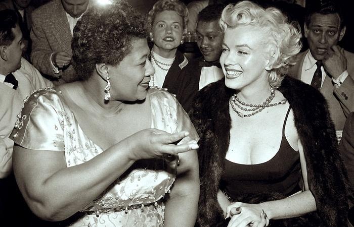 Marilyn-11.jpg