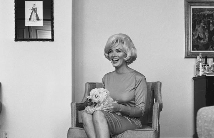 Marilyn-16.jpg