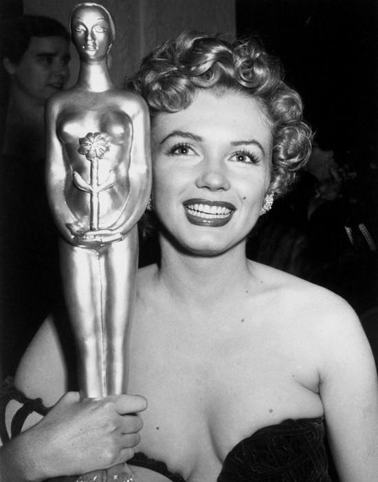 Marilyn-17.jpg