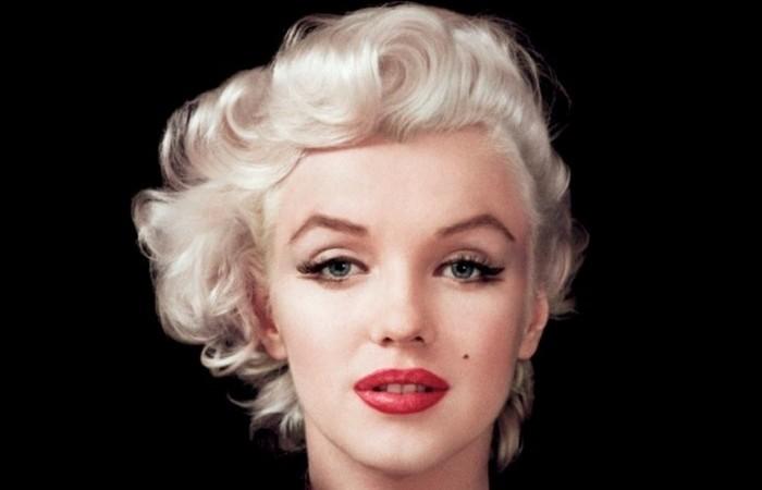 Marilyn-18.jpg