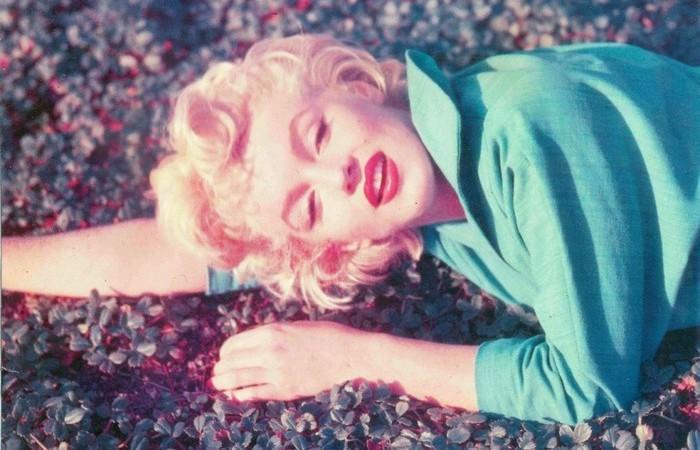 Marilyn-19.jpg