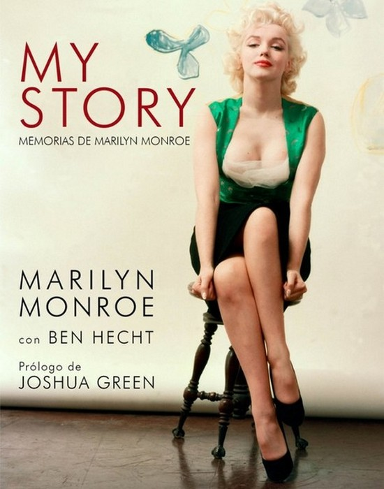 Marilyn-20.jpg