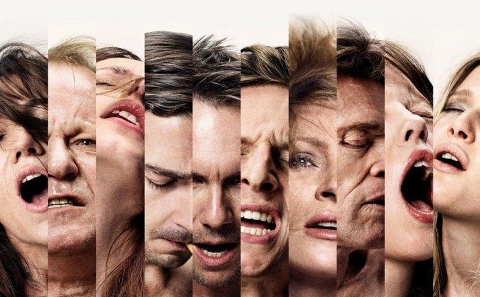 10 фильмов «ПРО ЭТО», которые в своё время наделали много шума.