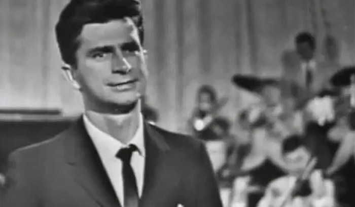 Анатолий Соловьяненко – первый советский тенор, который пел в Метрополитан Опере.